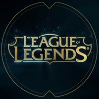 Générateur de pseudos pour league of legends