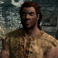 Générateur de pseudo de rougegarde de the elder scrolls