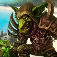 générateur de pseudos et noms de Gobelin de World of warcraft